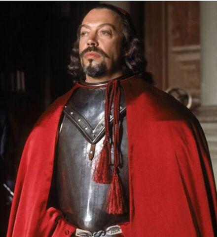 File:Richelieu in Armor.jpg