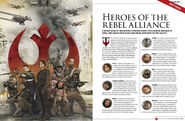 Star Wars Visual Story Guide cover 2
