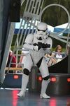 Stormtrooper Jedi Training 2