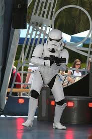 File:Stormtrooper Jedi Training 2.jpg