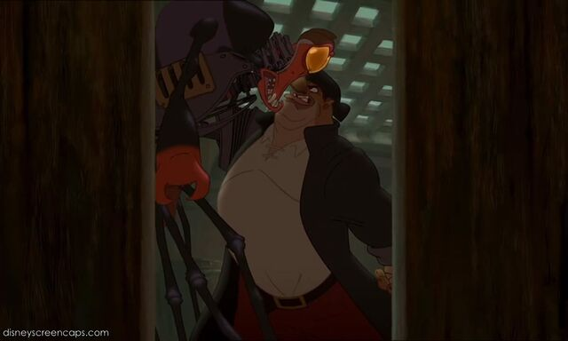 File:Treasureplanet-disneyscreencaps com-5227.jpg