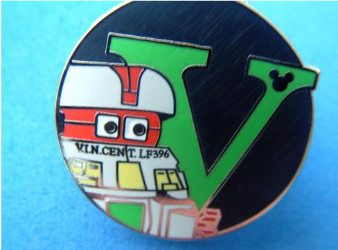 File:V pin.PNG