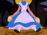 Alice-in-wonderland-disneyscreencaps.com-4241