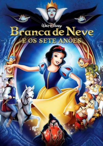 http://vignette3.wikia.nocookie.net/disney/images/3/31/Branca-de-neve-poster-disney.png/revision/