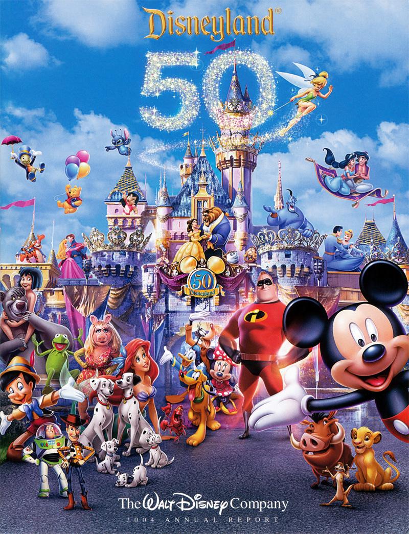 The Walt Disney Company | Disney Wiki | Fandom powered by Wikia