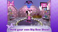 Minnie-bow-maker-11-14-s-307x512