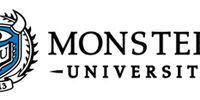 Monsters University (Institution)