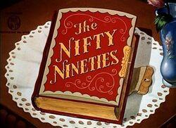 Niftynineties03