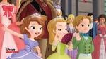 Once-Upon-a-Princess-11