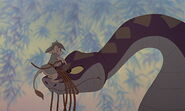 Rescuers-down-under-disneyscreencaps.com-4455