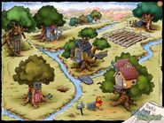 247646-disney-s-winnie-the-pooh-preschool-windows-screenshot-map