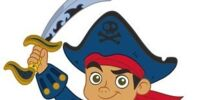 Jake (Pirate)