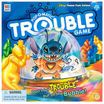 Disney-Theme-Park-Trouble
