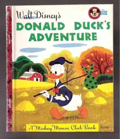 File:Donald ducks adventure.jpg
