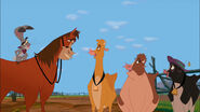 Home-on-the-range-disneyscreencaps com-7959
