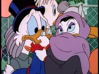 Magica & Scrooge03