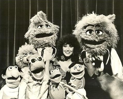 File:Melissa manchester muppet show.jpg