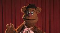Muppets-com11