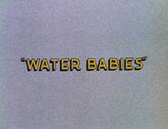 Ss-waterbabies
