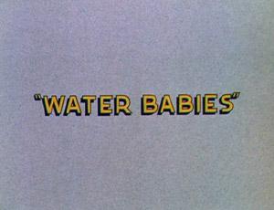 File:Ss-waterbabies.jpg