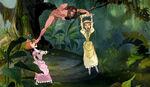 Tarzan-jane-disneyscreencaps.com-454