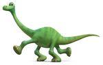 The-Art-of-The-Good-Dinosaur-36