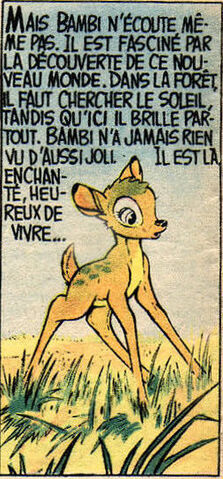 File:Bambi-comics.jpg