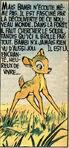 Bambi-comics