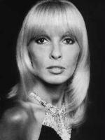 File:Dany saval 1.jpg