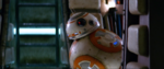 The-Force-Awakens-120
