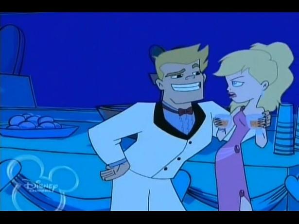 File:The Love Cruise (23).jpg