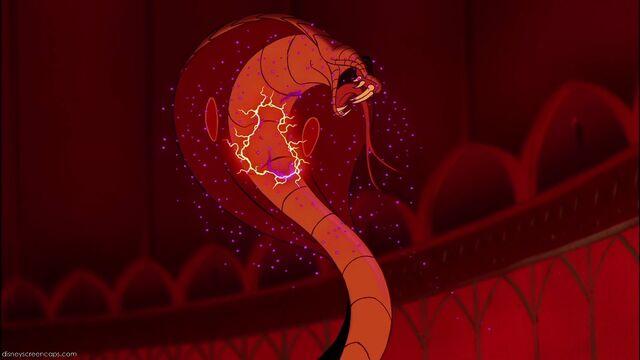 File:Aladdin-disneyscreencaps com-9476.jpg
