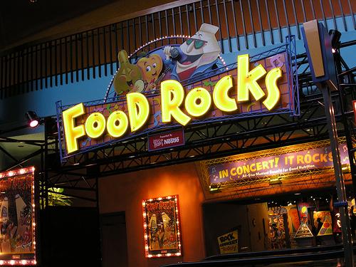 File:Food Rocks.jpg