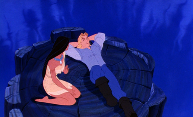 File:John Smith 87.PNG