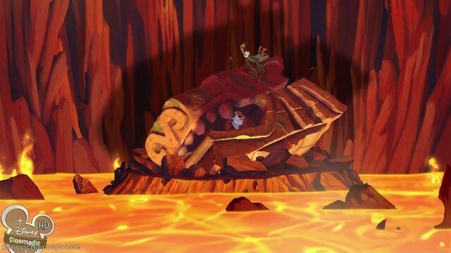 File:Junglebook2-disneyscreencaps.com-6621.jpg