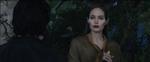 Maleficent-(2014)-344