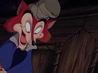 Pinocchio-disneyscreencaps.com-6011