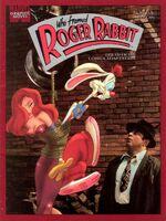 1271151-marvel graphic novel who framed roger rabbit 41 page 1