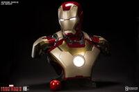 400253-iron-man-mark-42-007