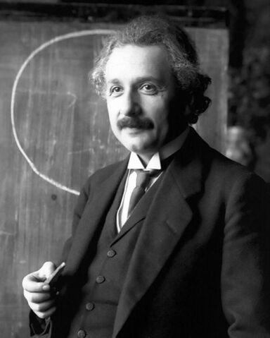 File:480px-Einstein 1921 portrait2-1-.jpg