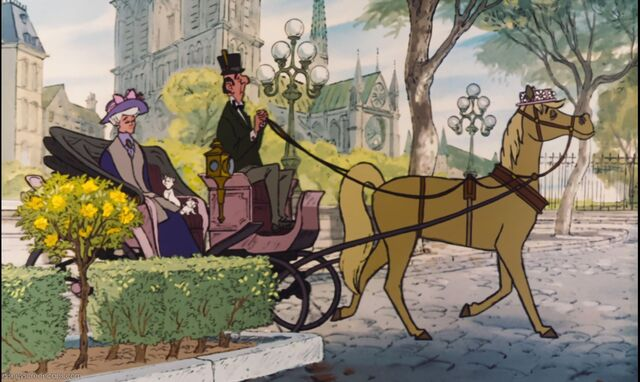 File:Aristocats-disneyscreencaps.com-38.jpg