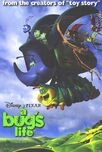 Bugs life ver7