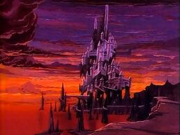 Castle Drekmore
