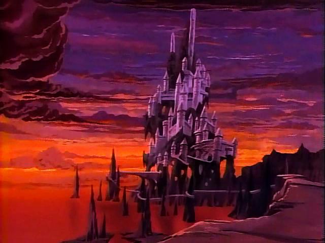 File:Castle Drekmore.jpg