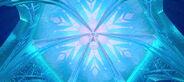 Frozen-disneyscreencaps.com-6289