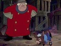 Pinocchio-disneyscreencaps.com-7439