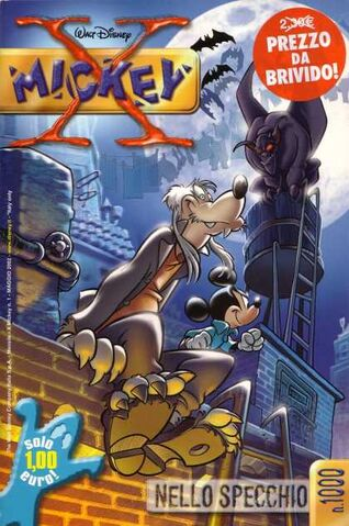 File:X Mickey 1.jpeg