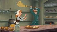 Cinderella3-disneyscreencaps.com-1803