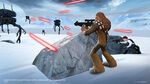 Disney INFINITY RATE PlaySet Chewbacca1
