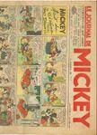 Le journal de mickey 223-1